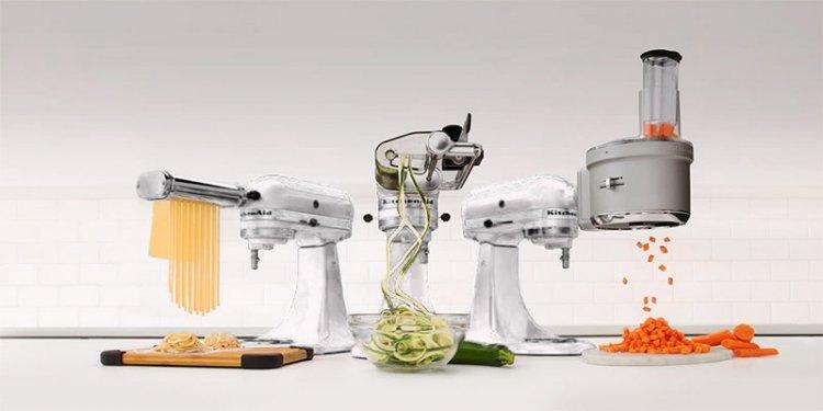 kitchenaid-blanc-givré-accerssoires3.jpg