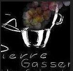 logo-solution-gastronomique-pierre-gasser.JPG