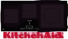 KHIP390400-table-induction-kitchenaid-3zones-petite-profondeur1.png