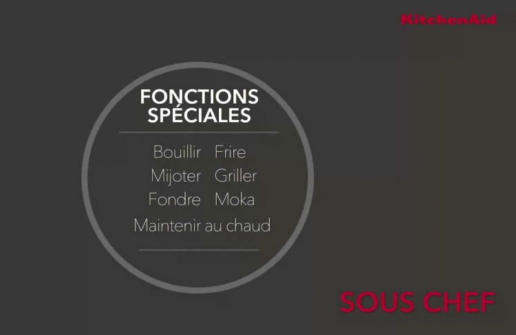 fonctions-speciales-sous-chef.jpg