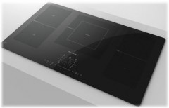 induction-hautdegamme-KHIP5-90510.jpg