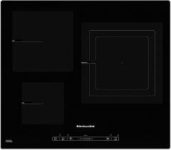 table-induction-kitchenaid-KHID3-60510.png
