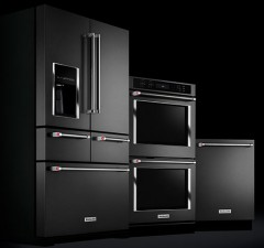 la-gamme-kitchenaid-black.jpg