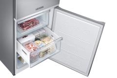 Combine-Refrigerateur-Samsung-RB36J8797S4-congelateur-ouvert.png
