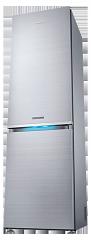 Combine-Refrigerateur-Samsung-RB36J8797S4.png