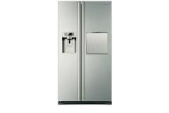 Refrigerateur_2-portes-RS61781GDSR.png