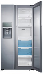 refrigerateur-2-portes-acces-food-showcase.jpg