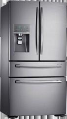 Sélection De Réfrigérateurs Samsung Blog Expert électroménager - Refrigerateur 4 portes