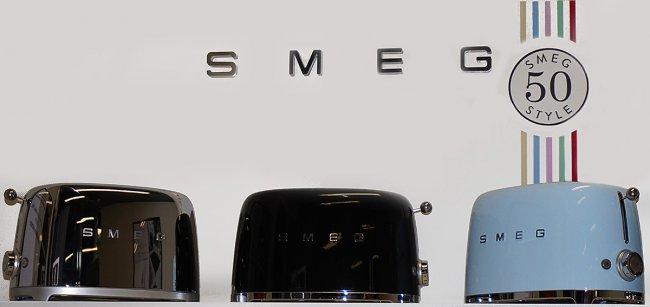grille-pain-annee-50-design-vintage-1200.jpg