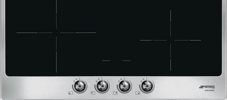 interface-smeg-SI364FXM-vintage-inox-classica.jpg