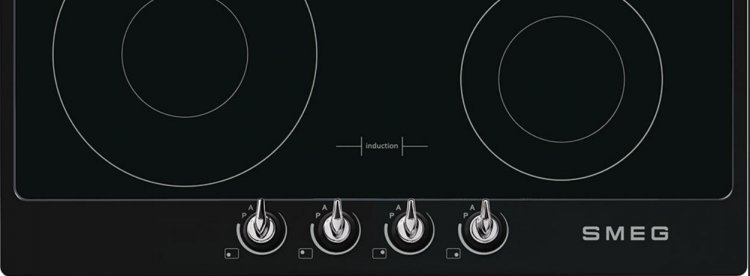 interface-smeg-SI964NM-vintage-noir.jpg