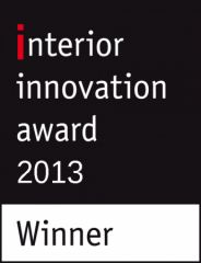 interior-innovation-award-2013-for-VZUG-combisteamxsl.jpg
