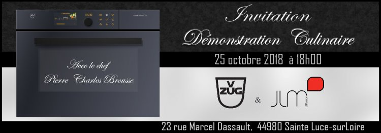 demo vzug 25 octobre 2018. Black Bedroom Furniture Sets. Home Design Ideas