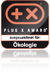 Xaward-ecologie.png