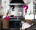 blog expert lectrom nager conseils et actualit s. Black Bedroom Furniture Sets. Home Design Ideas