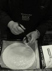 Kitchenaid-et--galette-des-rois.jpg