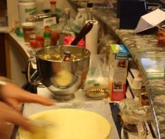 bol-kitchenaid-pourla-galette.jpg