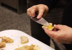 foie-gras-maison-cuisson-ss-vide.jpg