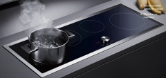 gaggenau-table-induction-faible-prof.jpg