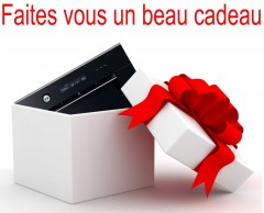 paquet-cadeau-four-noel.jpg