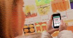 smartphone-au-supermarche-app.jpg