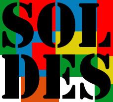 SOLDES.jpg