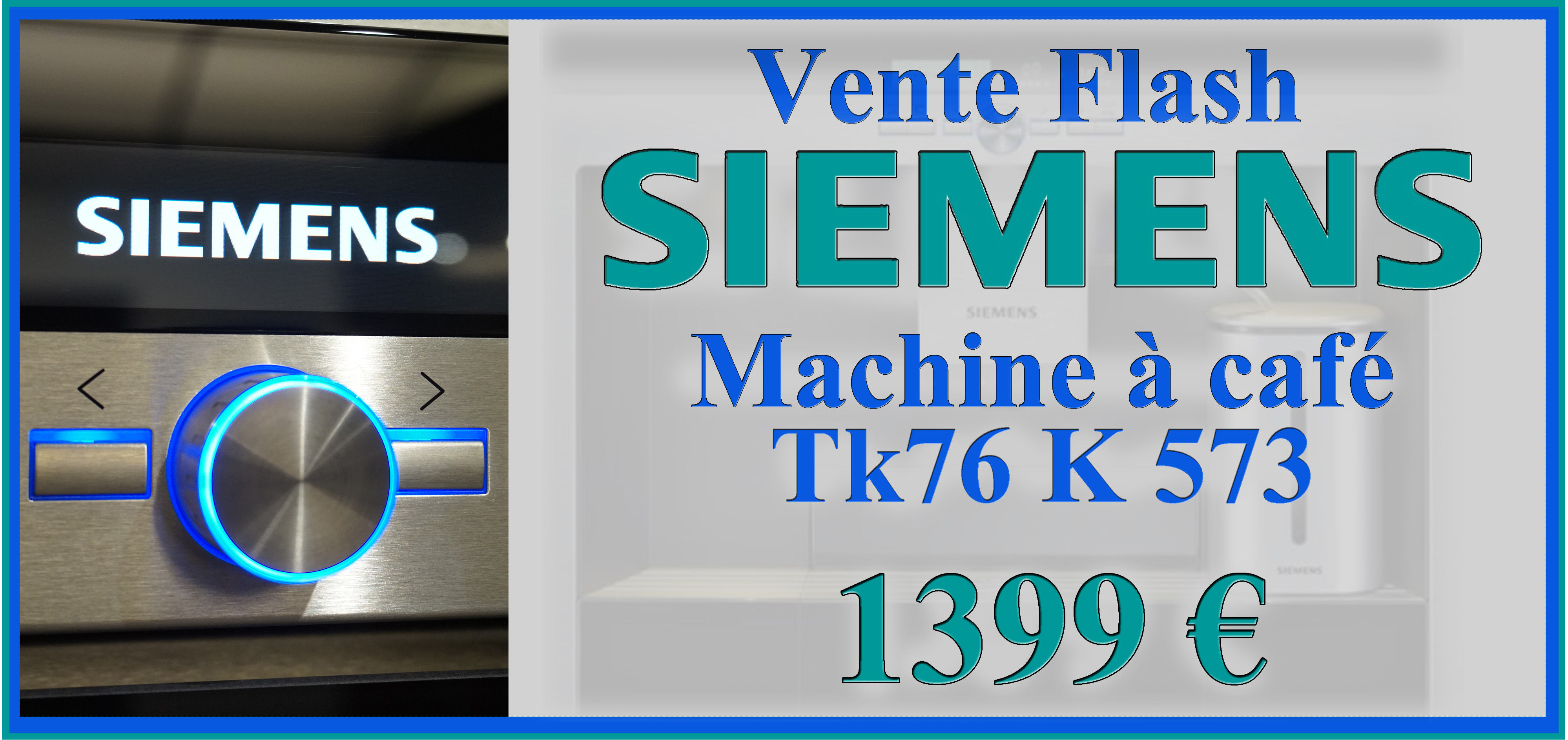 vente-flash-siemens-cafe-1399.jpg