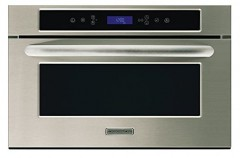 Four-mo-kitchenaid-kmcm3810.jpg