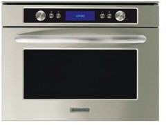 kmpc4510-four-combi-mo-kitchenaid.jpg