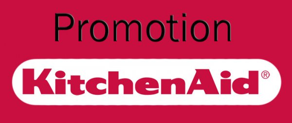 logo-electromenager-kitchenaid-ALfa-700.jpg