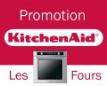 promo-electromenager-kitchenaid-four.jpg