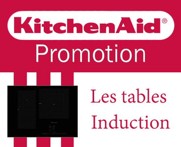 promo-electromenager-kitchenaid-plaque.jpg