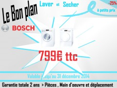 promotion-bosch-diapo.jpg