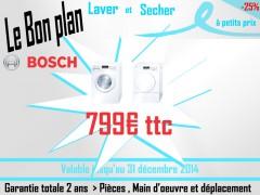 promotion-bosch-diapo.jpg