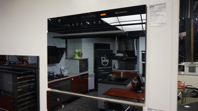 destockage electromenager 2015. Black Bedroom Furniture Sets. Home Design Ideas