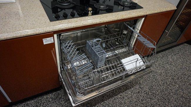 smeg-lave-vaissele-90cm-interieur.jpg