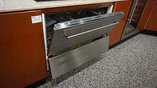 smeg-lave-vaissele-90cm.jpg