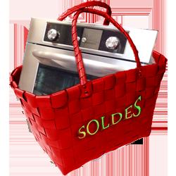 soldes-jlm-250.png