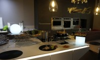 cuisine-showroom-cyril-jourdain.jpg