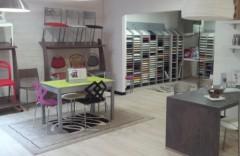 espace-avant-kitchenaid.jpg