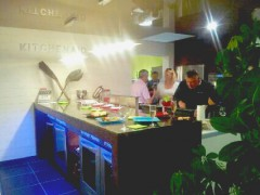 espace-kitchenaid-vannes.jpg
