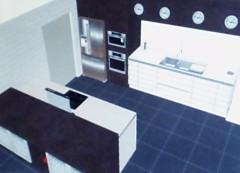 projet-cuisine-kitchenaid-plan3D.jpg