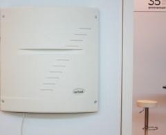 module de refrigeration