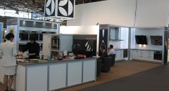 stand-electrolux.jpg