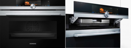vers l 39 electromenager de l 39 ifa 2015 nouveaut siemens. Black Bedroom Furniture Sets. Home Design Ideas
