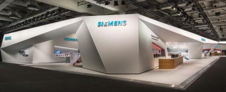 stand Siemens ifa 2014