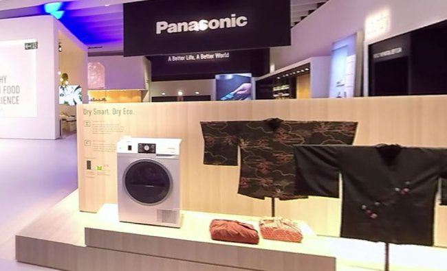 panasonic-washing-machine1.JPG