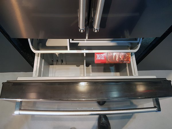 congelateur-frigo-americain-noir-kitchenaid.jpg