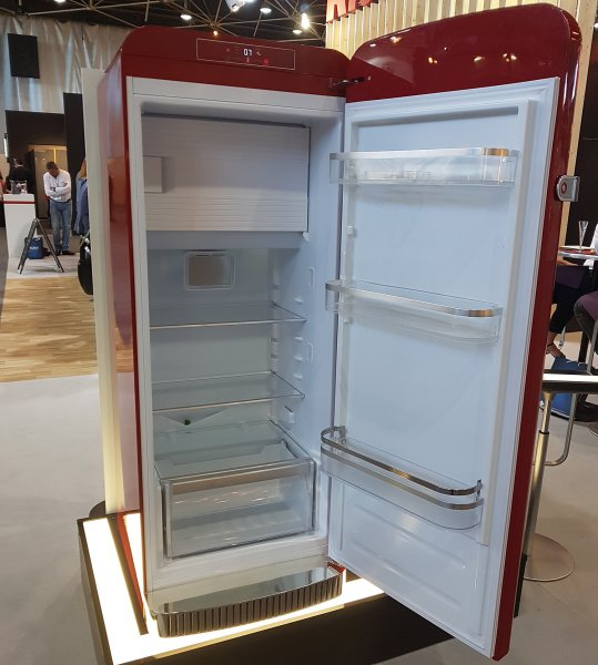 interieur-refrigerateur-kitchenaid-annee-50.jpg