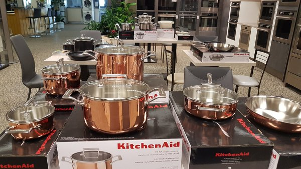 casserolerie-kitchenaid.jpg
